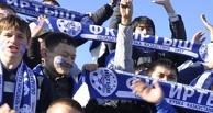 В Омске игроки «Иртыша» с начала года не получали зарплату
