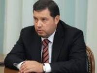 Медведев отправил главу Росграницы в отставку