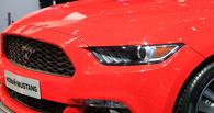 Не про нашу честь: Ford Mustang в России пока можно не ждать