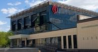 Омская филармония объявила о ярмарке абонементов