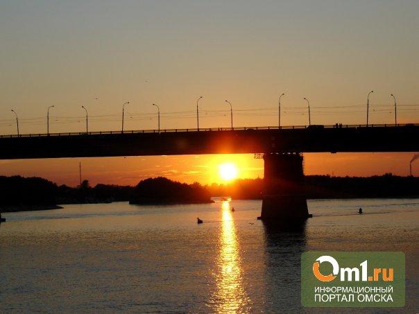 Полная замена асфальта на Ленинградском мосту обойдется в 17 млн рублей
