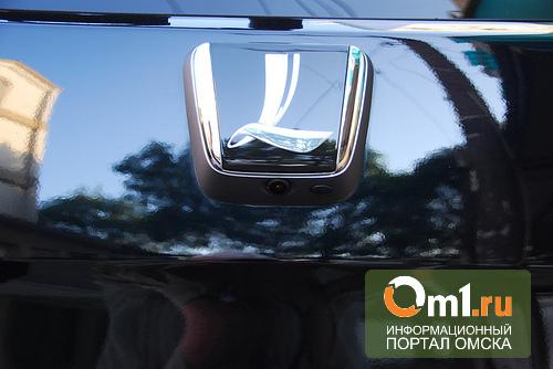 В Омске может появиться дилерский центр клонов Porsche и Lexus