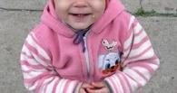 Суд принял на рассмотрение дело об убийстве Лизы Бачевской
