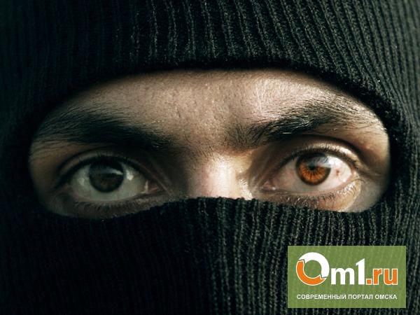 В Омской области повышен уровень террористической опасности