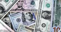 «На курс это не повлияет». Центробанк начал скупать валюту