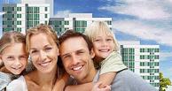 Господдержка ипотеки продлится до конца 2015 года