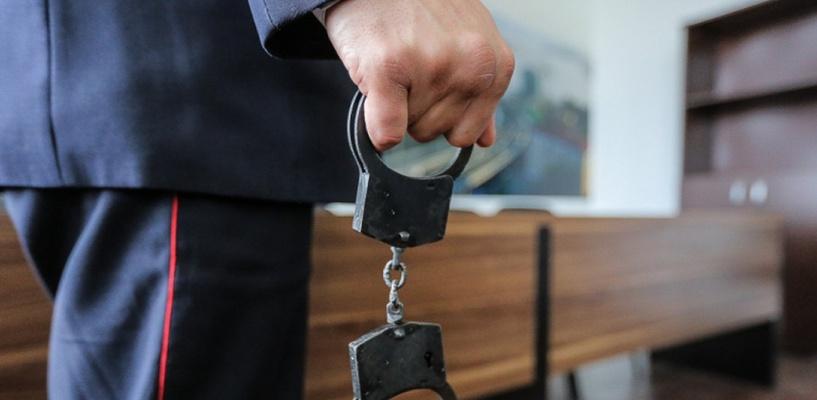 В Омске студент шантажировал и насиловал 15-летнюю школьницу