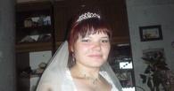 Жительница Омской области, совратившая 15-летнего школьника, беременна от него