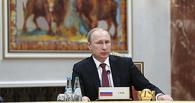«Не самая лучшая ночь в моей жизни»: Путин о переговорах «нормандской четверки»