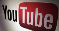 #YouTubeRewind: Google собрал лучшие видео уходящего года