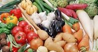 В Омской области 40 видов продуктов стоят дешевле, чем в среднем по России