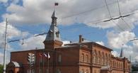 Омский горсовет: ДК имени Баранова не собираются приватизировать