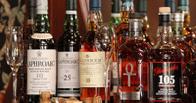 В Индии 37 человек погибли от паленого алкоголя