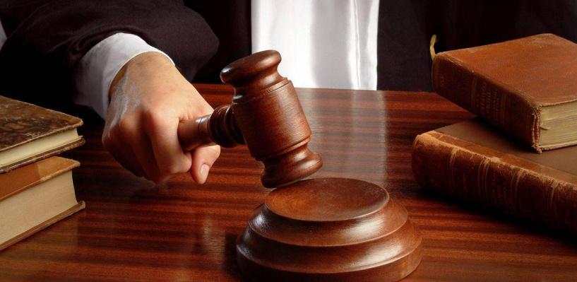 В Омске студент заплатит за смерть своего приятеля более 1,6 млн рублей