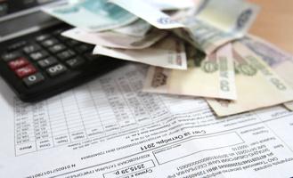 В РЭК пока не могут посчитать, сколько составит «мусорный тариф» в Омской области