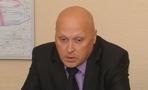 Из правительства Омской области уволили вице-министра Соловьёва