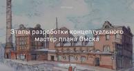 Бывший организатор «Городского Пикника» Роман Ковалев занялся мастер-планом Омска