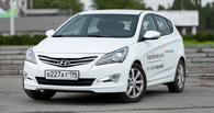 Плюс в минус: убытки завода Hyundai в России превысили миллиард рублей