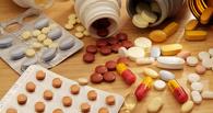 Омская РЭК не выявила надбавок к ценам на жизненно важные лекарства