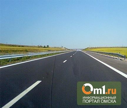 «Мостовик» построит западную дорогу Федоровка-Александровка