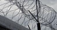 В Омске сотрудника колонии будут судить за передачу мобильников заключенным