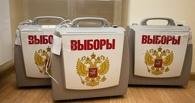 Назаров, Подзоров и Зелинский официально стали кандидатами в губернаторы региона