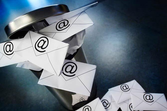 От имени Пенсионного фонда РФ омичам приходят письма с вирусами