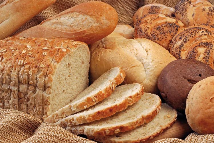 Хлеб в Омске подорожает на 10%