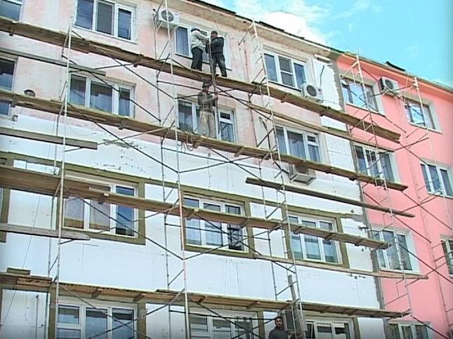 Капитальный ремонт: омичи не потеряют деньги, платя в «общий котел»