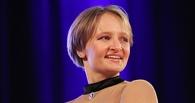 Расшитое жемчугом платье, тройка белых лошадей: Reuters рассказал о свадьбе дочери Путина и бизнесмена Шамалова