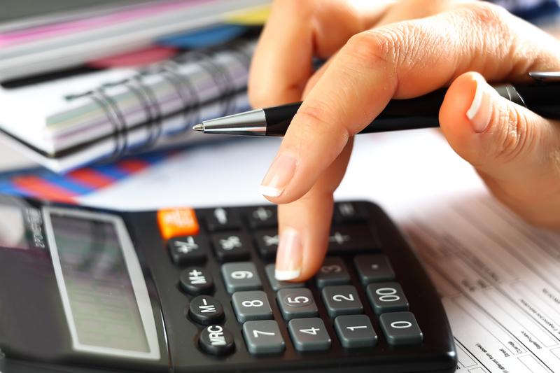 Омские маршрутчики задолжали 15 миллионов в налоговую службу