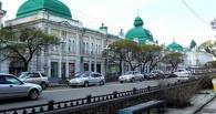 В Омске открыли движение по Любинскому проспекту