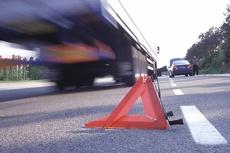 Депутаты отказались безнаказанно отпускать водителей с места ДТП