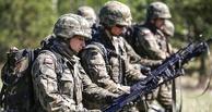 Страны НАТО перебросят тысячи военных к границам России
