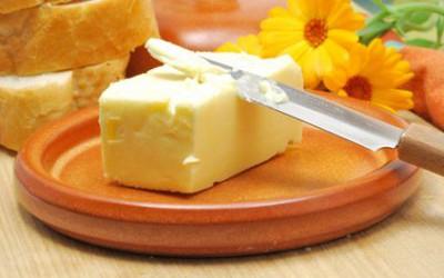 Роспотребнадзор будет искать молочный фальсификат на омских заводах