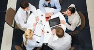 Омские бизнесмены обсудят планы на 2014 год