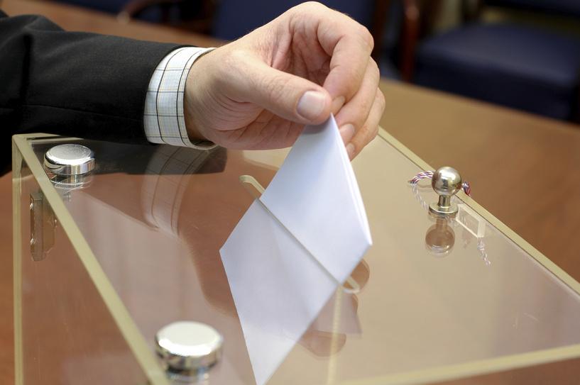 Омский Избирком зарегистрировал шестого кандидата в губернаторы