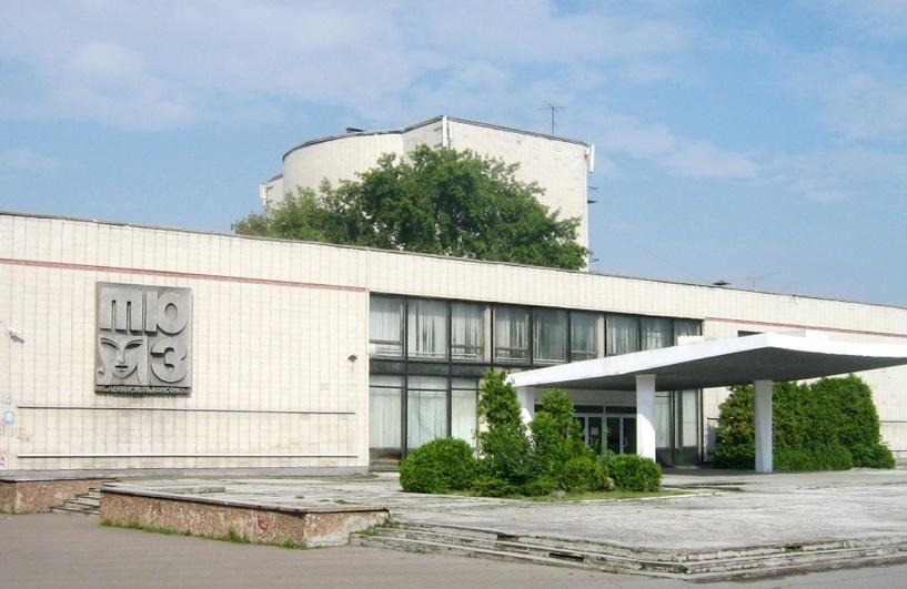 Омский ТЮЗ получил федеральный грант на сумму 8 миллионов рублей