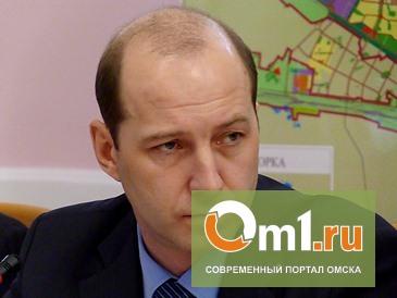 Осинский: «Может, Путин и поможет. Все уверены в этом?»