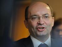 «Дочка» РЖД опровергла информацию о назначении Мишарина