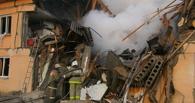 В Омской области не будут восстанавливать дом, взорвавшийся в Конезаводском