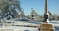В Омске ожидается похолодание