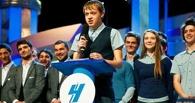 Омичам не понравилось выступление «Омичей» в КВН на Первом канале