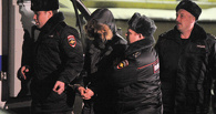 Родственники погибших настаивают на вменяемости школьника, расстрелявшего учителя и полицейского