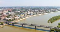 Lenta.ru написала об Омске, не увидев в городе ни одной проблемы