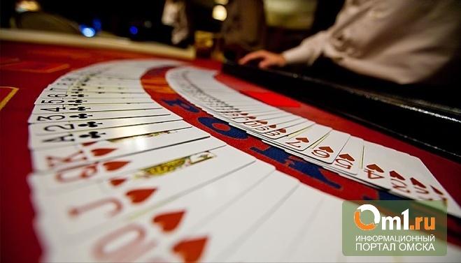 Владимир Путин разрешит в Крыму казино