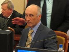 Омские журналисты отправляют министра Меренкова под суд