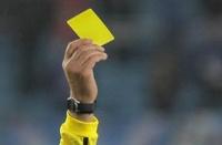 В Бразилии футбольного судью обезглавили и четвертовали прямо на поле