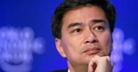 Экс-премьеру Таиланда предъявлено обвинение в убийстве