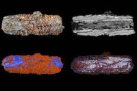 Физики: древнеегипетские украшения имеют внеземное происхождение
